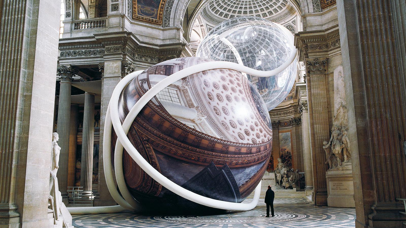 Accueil_Pantheon.jpg