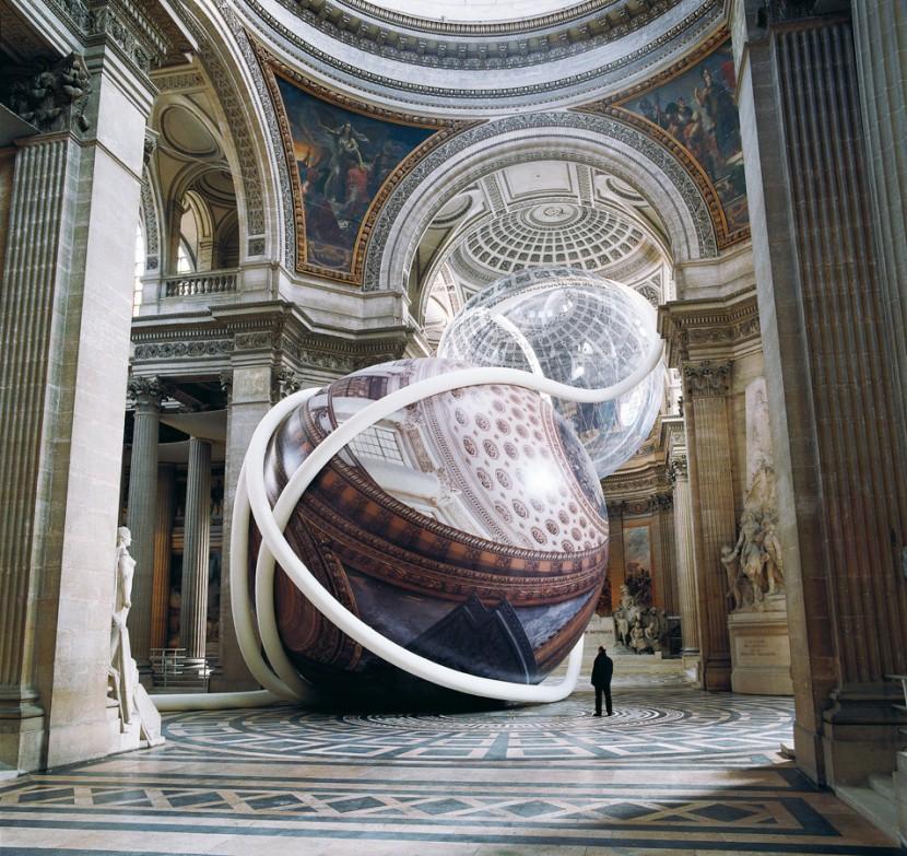 Pantheon01Neo.jpg