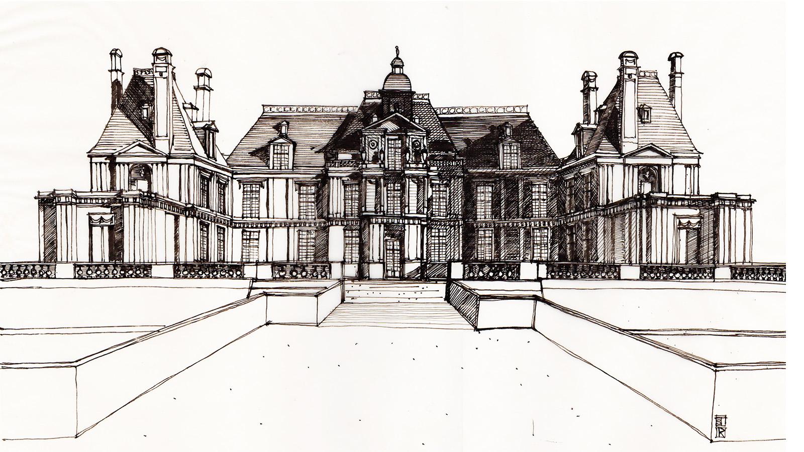 MAI_00_Chateau.jpg