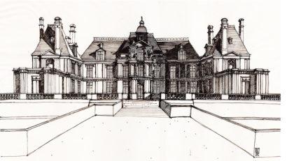 MAI_03_Chateau.jpg