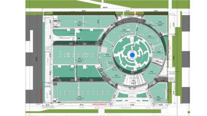 SAC_01-Plan-masse.jpg