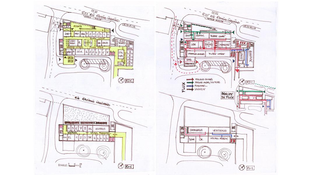 SJO_01_Plans.jpg